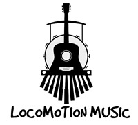 Private Music Lessons in the comfort of your own home