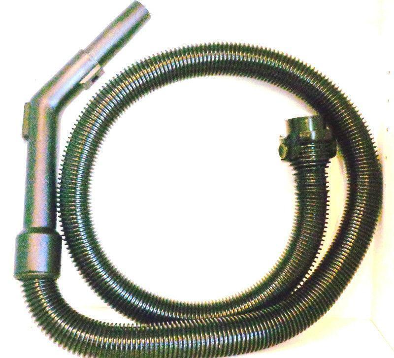 Electrolux Central Vacuum Replacement Hose on kenmore model 116 vacuum hose
