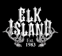 Elk Island Polaris Sales Inc.
