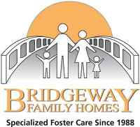 Become a Relief Home for Bridgeway Family Homes