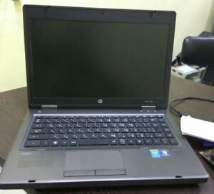 Great business laptop! Highly durable, Office