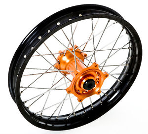 Wanted rims for Ktm husaberg husqvarna wheel set 18 and or 21