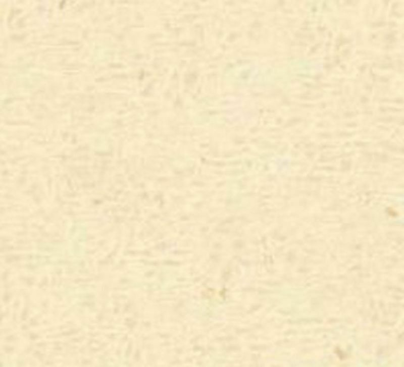 Dollhouse Miniature 1:12 Wallpaper - Heirloom Cracked Eggshell - Cream
