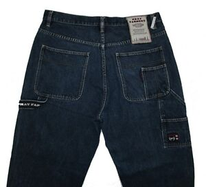 PHAT FARM Carpenter Jeans - Men's 35 x 29.5 Gatineau Ottawa / Gatineau Area image 10