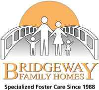 Skilled Foster Parents Urgently Needed