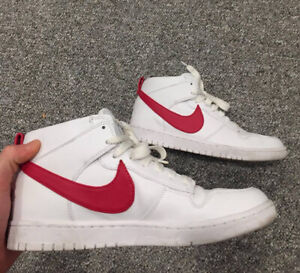 separation shoes ce3cc 912a2 Nike Dunks   Kijiji in Ontario. - Buy, Sell   Save with Canada s  1 ...