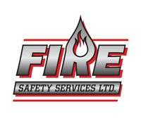Fire Extinguisher Technician