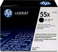 Let's Cut Down on E-waste / Lexmark, Hp, Canon, Dell.
