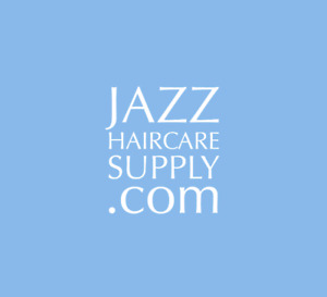 Jazz Hair Care Supply *Online Store*