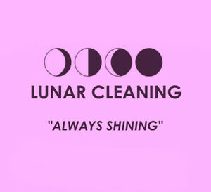 Lunar Cleaning - Residential & Business Cleaning Service