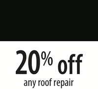 Roofing repair Roof replacement affordable prices Free Estimate