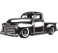 Mécanique Automobile - Employé(s) recherché(s)