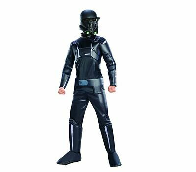Rubie's Costume Co - Star Wars: Rogue One, Death Trooper,