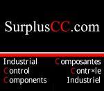 SurplusCC