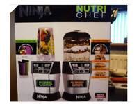 ninja nutri chef nn100uk