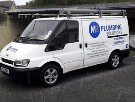 PLUMBER, BATHROOMS, SERVICE, MAINTENANCE.