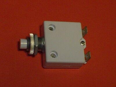 20 Amp Generator Circuit Breaker - Replaces Homelite 49831 Or 49831a