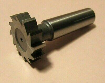 38 Key Seat Cutter