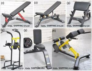 Free Shipping coupon code is eSPORT WAREHOUSE DIRECT FROM eSPORT, BEST BENCHES  NOT AVALIBEL IN RETAIL STORES