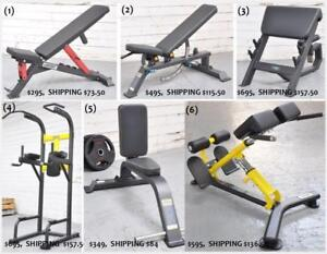 Free Shipping coupon code is eSPORT, WAREHOUSE DIRECT FROM eSPORT, BEST BENCHES  NOT AVALIBEL IN RETAIL STORES