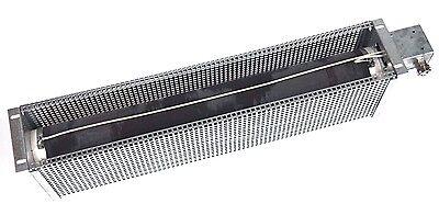 Nib Gino Ese 175u0943 Resistor Wire Wound 175-u-0943 Nr. 1002476c 210ohm