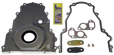 Engine Timing Cover Dorman 635-515