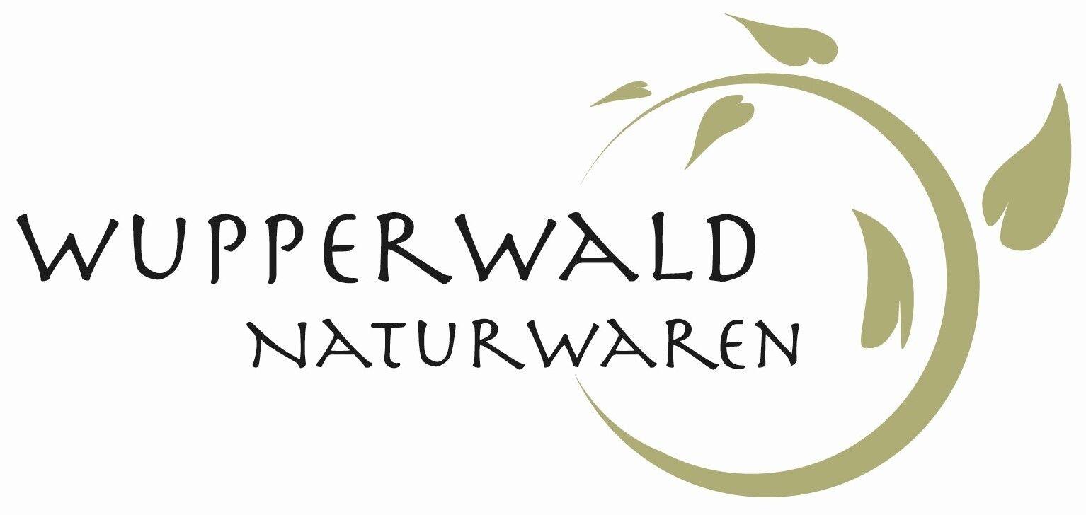 wupperwald24