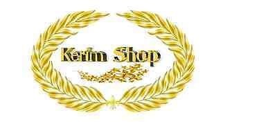 Kerim-Shop