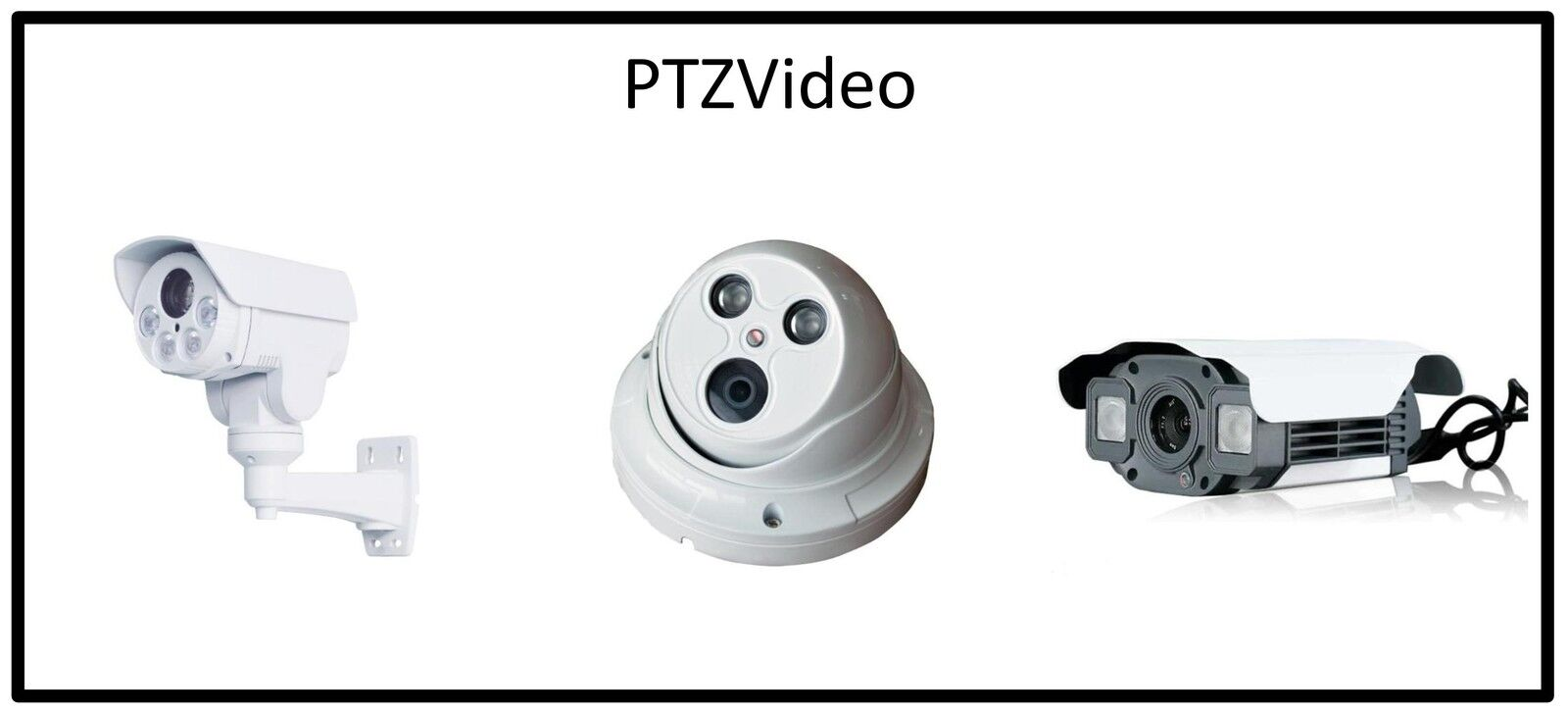 PTZVideo