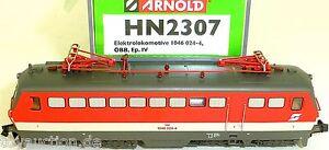 OBB-Escala-1046-024-4-Locomotora-electrica-EpIV-DSS-KKK-ARNOLD-HN2307-N-1-160