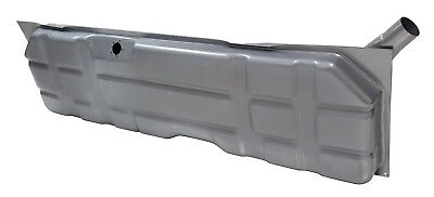 Gas Tank For 60 66 Chevy Gmc Pickup Truck Direct Replacement