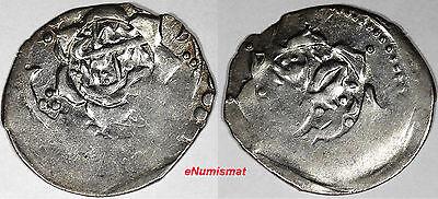 SHIRVAN Mustafa Khan(1794-1820) Silver Abbasi Shamakhi AH1228 A-2947.2, KM-20