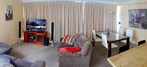 Beautiful Share Room  in BRISBANE CITY !!1 Brisbane City Brisbane North West Preview