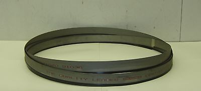 Simonds Band Saw Blade 64-371570 S1 Pitch Length 18ft 10in Space 3-5 17132lr