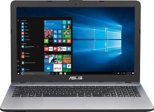 Asus - VivoBook Max X541SA 15.6