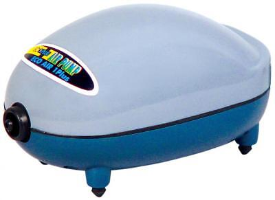 Eco Air 1 Plus