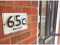 1 bedroom flat in Bancroft, Hitchin, SG5 (1 bed)