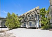 1 Bedroom Apartment Couran Cove Island Resort, holiday letting. South Stradbroke Gold Coast North Preview