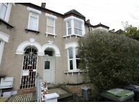2 bedroom flat for sale in Hither Green SE13