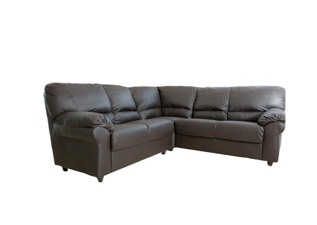 Brand New Candy Sofas 3 2 Seater Sofa Set Or Corner Sofa Leather Or Fabric Amp Leather In North Cornelly Bridgend Gumtree