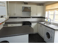 Stunning 3 bedroom house in Little Heath - Romford part dss accepted with guarantor