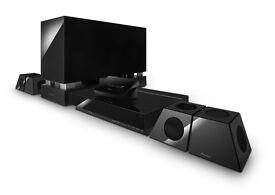 Pioneer home cinema kit LX01