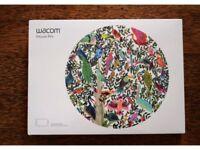 Wacom Intuos Pro v2