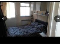 Studio for rent in Yeading UB4