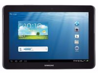 Wanted - Samsung Galaxy Tab's with charging issues