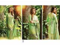 Raj bati pakistan designer