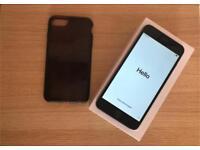 IPhone 6 plus 16 GB Space Grey