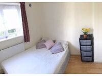 GORGEOUS ROOM IN THE LOVELY ARSENAL 190/W ALL INCLUSIVE ZONE 2