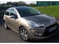Citroen C3 (60) Panoromic, 1 Owner, Full History