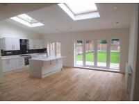 HOME IMPROVEMENT - best builders, carpenter, bricklayer, chippie, extension, loft conversion more